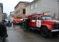 У Бродах сталася пожежа в квартирі багатодітної сім'ї (ФОТО)