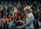 Жителі 23 областей упевнені в перемозі Тимошенко – опитування