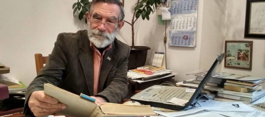 У бібліотекарів Львова хочуть забрати «Юліну доплату»