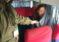 У «Краковці» спіймали мешканку Тернопільщини, яка незаконно хотіла перетнути кордон