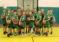 Юні львівські баскетболісти поїдуть на турнір у Польщу