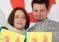 Львівських ілюстраторів відзначили на конкурсі в Китаї