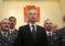 Гризлов «утік» із засідання в Мінську – Геращенко