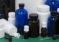 У зв'язку з фальсифікаціями в Україні обмежили продаж противірусного засобу «Гратеціано»