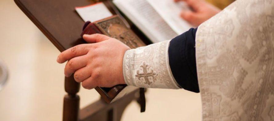 На Львівщині офіційно зареєстровано 58 громад УПЦ (МП): повний перелік й адреси