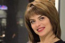 Ірина Панчишин: Шлях від шкільної вчительки до власниці ювелірних салонів