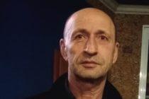 Чемпіон Європи-1977 Леонід Шапошніков: За всю кар'єру не програв жодному темношкірому боксеру