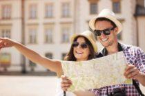Як у Мінекономіки туристів рахують