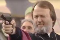 Московські попи вчаться вбивати | Блог Андрія Болкуна