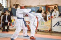 Назарій Вітер: «Lviv Open Cup» один із найкращих турнірів з карате в Європі