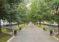 Боротьба за сквер на вул. Кульчицької, 18 триває