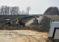 Триває інженерне облаштування кордону з Росією (ФОТО)