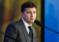 У Зеленського прокоментували видачу паспортів РФ жителям окупованого Донбасу