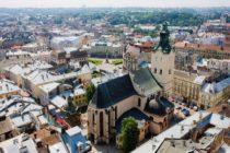 У Львові вперше за 100 років лунатиме орган у Латинському Катедральному соборі