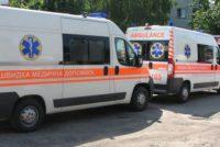 На запчастинах для львівських медиків з одного офісу поділили півмільйона