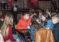 У Львові відбулись фінальні змагання «Що? Де? Коли?» серед школярів