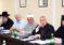 Всеукраїнська Рада Церков закликала політичні сили не провокувати насильство