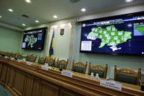 ЦВК прийняла всі протоколи виборчих округів