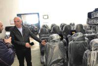 Порятунок малого та середнього бізнесу, або Чи влада хоче підтримувати промисловість у Львові?