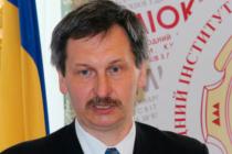 Голові Українського товариства в Любліні погрожують побиттям